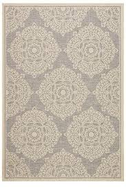Ozite Outdoor Rug Cleo Area Rug Outdoor Rugs Machine Made Rugs Synthetic Rugs