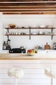 711 best kitchen shelves images on pinterest kitchen shelves