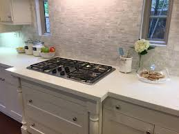 How To Choose Kitchen Backsplash by 1810 Best Backsplashes Images On Pinterest Kitchen Kitchen