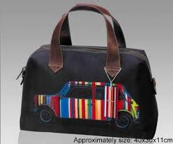 New York mens travel bag images Paul smith paul bags new arrival paul smith travel bag small jpg