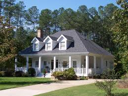 Farmhouse Plans With Wrap Around Porches 9 1500 To 1700 Sq Ft Sq Ft House Plans With Wrap Around Porch Nice