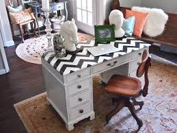 painting a desk white 42 best black white and gold bedroom ideas images on pinterest