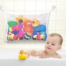 designs awesome bath toy holder frog 1 bath toy storage kmart