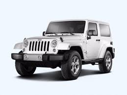 Jeep Wrangler 50 Best Used Jeep Wrangler For Sale Savings From 2 909