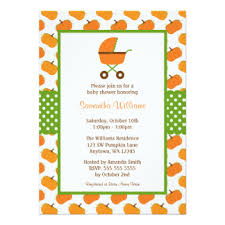 2nd baby shower baby shower invitations announcements zazzle