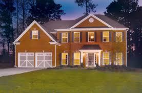 mccar homes carolina real estate forum