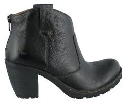 womens boots born s born of concept kelby ankle boots womens shoes peltz