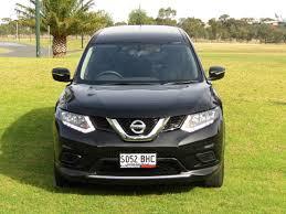 nissan australia finance offer vehicle stock duttons