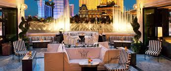 Bellagio Hotel Floor Plan by Hyde Bellagio Bottle Service Discotech The 1 Nightlife App