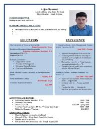 Sample Leasing Consultant Resume by Resume Telemarketing Malaysia Cover Letters Nursing Hybrid