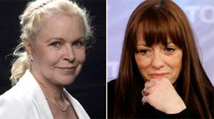 Michelle Phillips Mamas And Papas Mackenzie Phillips Confesses To 10 Year Consensual Sexual
