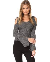 cold shoulder sweaters amazing deal on endless cold shoulder sweater