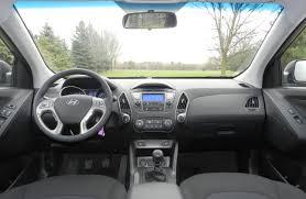 2014 hyundai tucson gl used vehicle review hyundai tucson 2010 2015 autos ca