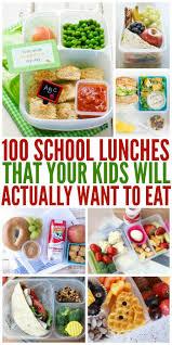 best 25 lunch prep ideas on pinterest snacks for work
