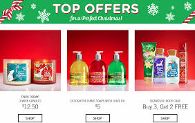 best black friday deals columbus ohio bath and body works black friday 2017 ads deals and sales
