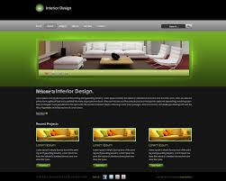 home design websites interior design website design kl associates interior design with