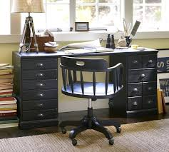 Desktop Filing Cabinet Prodigious Desk With Filing Cabinet Images U2013 Trumpdis Co