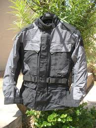 motorcycle gear jacket viewing images for first gear kilimanjaro touring jacket