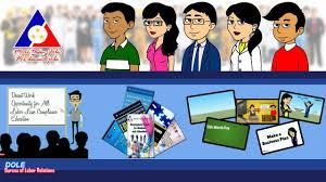 bureau vall dole dole labor and employment education services