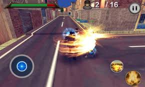 fighter apk fighter apk free for