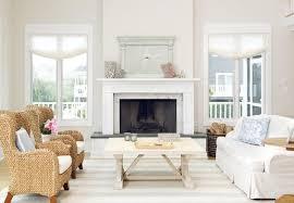 Design Tips Coastal Family Seating - Coastal living family rooms