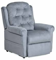 recliner ideas charming 11 cozy recliner chairs that will help you