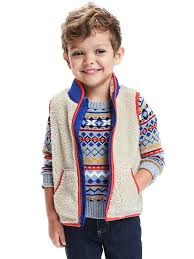 30 fun u0026 trendy little boy haircuts for any occasion part 2