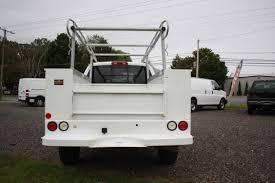 Dodge Ram 3500 Utility Truck - 2009 dodge ram 2500 quad cab utility truck russell u0027s truck sales