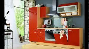 chimney in kitchen design kitchen chimney style type and