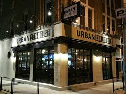 tommy u0027s restaurant bar best nj pizza best nightlife jersey shore