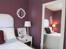 Light Purple Walls by Bedroom Purple Bedroom Ideas For Adults Purple Bedroom