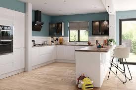 kitchen kitchen range dream kitchen kitchens manchester kitchen