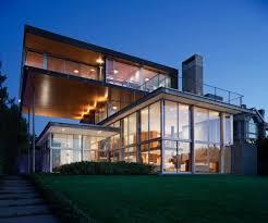 house exterior designs 18 modern glass house exterior designs style motivation