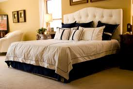 decorative bedroom ideas 70 bedroom decorating ideas how to design a master bedroom