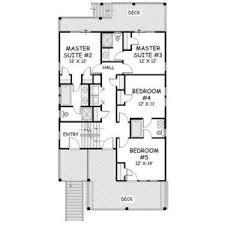 find house plans plan 041h 0143 find unique house plans home plans and flo