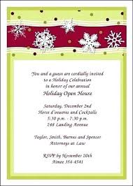 open house invitations open house party ideas graduate invites appealing graduation open
