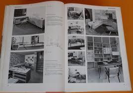 geschichte der architektur 70 eigenheime einfamilienhäuser architektur geschichte design