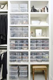 61 best inspiring organised spaces walk ins shoes u0026 handbags