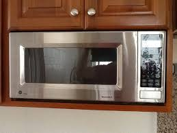 Pictures Of Interior Doors Amazing Spacemaker Microwaves 54 In Home Design Pictures With