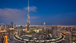 burj khalifa inside burj khalifa best destination ever gets ready