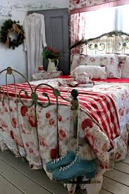 Vintage Bedroom Ideas Best 20 Country Bedroom Blue Ideas On Pinterest Silk Flower