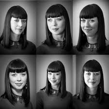 best lighting for portraits 6 portrait lighting patterns every photographer should know