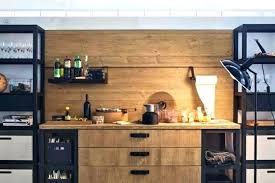cuisine bosch darty cuisine darty cuisine meubles en fer forge pas