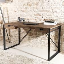 caisson bureau bois caisson bureau metal luxury bois bureau bois mettre bureau plus for
