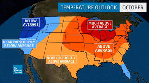 weather usa map usa national forecast the weather channel