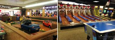 Wildfire Eden Prairie Restaurant by The Top 6 Indoor Mall Play Areas Around The Twin Cities