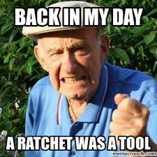 Meme Tool - 20 back in my day memes you know are too true sayingimages com