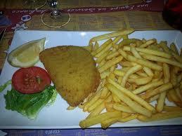 bleu orleans cuisine cordon bleu picture of orleans cafe lourdes tripadvisor