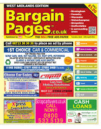 lexus is200 gumtree victoria bargain pages midlands 22nd april 2014 by loot issuu