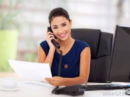 front desk jobs hiring now hiringnow receptionistjobs in pittsburgh click the image to apply